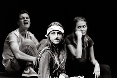 htruck_20140801_0147_bw (Hull Truck Theatre (photos)) Tags: summer studio children unitedkingdom teenager 2014 gbr eastyorkshire kingstonuponhull worlshop perforamance 01august hulltruck