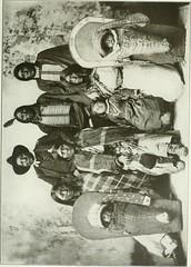 Anglų lietuvių žodynas. Žodis quechuan reiškia Quechuanas lietuviškai.