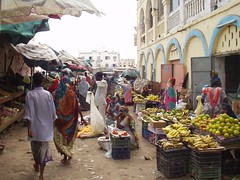 "market place • <a style=""font-size:0.8em;"" href=""http://www.flickr.com/photos/62781643@N08/14810359867/"" target=""_blank"">View on Flickr</a>"