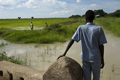 """Aweil South Sudan • <a style=""""font-size:0.8em;"""" href=""""http://www.flickr.com/photos/62781643@N08/14810612300/"""" target=""""_blank"""">View on Flickr</a>"""
