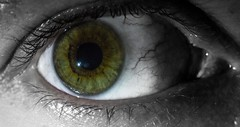 Colorful Eye Photography Photography Eyes Sony Fear