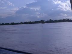 20140808 Kratie - 100 (txikita69) Tags: cambodia siemreap delfines mekongriver camboya kratie regencyangkorhotel