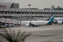 SilkAir 9V-MGD (Howard_Pulling) Tags: camera photo airport nikon singapore picture august 2014 howardpulling d5100