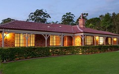 50 Palm Valley Road, Tumbi Umbi NSW