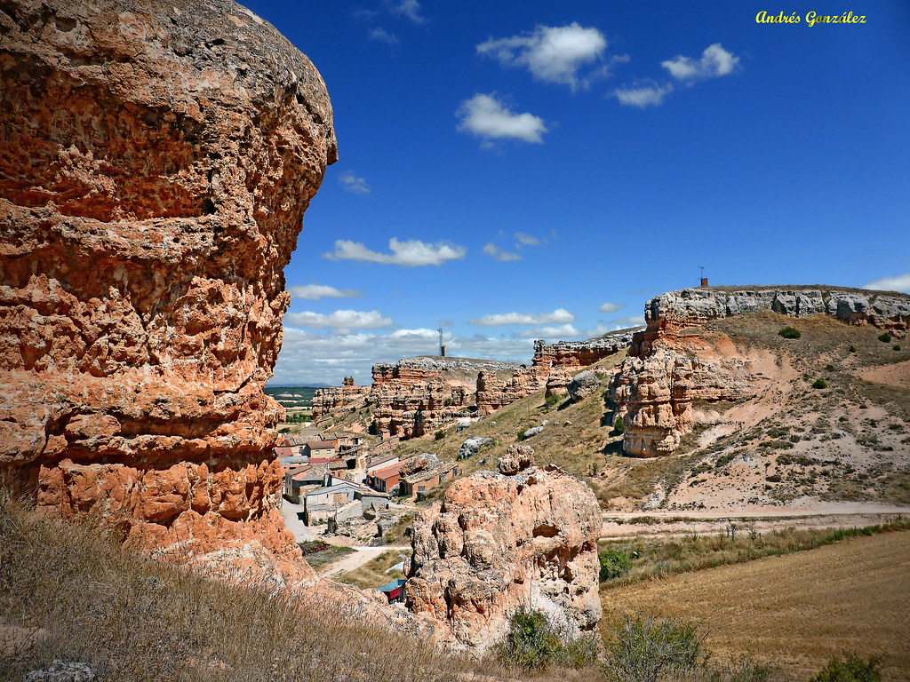 The World S Best Photos Of Piedras And Soria Flickr Hive Mind # Muebles Bocigas