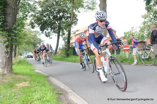 Omloop der Vlaamse gewesten (300)