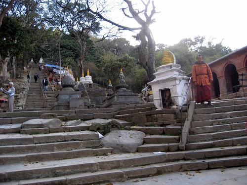 kathmandu 089