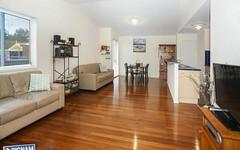 2/27 Parker Road, East Corrimal NSW