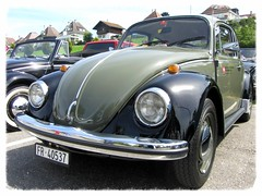 VW Beetle 1300/1500, Ex-PTT (v8dub) Tags: auto old classic ex car vw bug volkswagen automobile beetle automotive voiture cox oldtimer oldcar rare 1500 collector kfer ptt coccinelle 1300 kever fusca aircooled youngtimer wagen pkw klassik maggiolino worldcars
