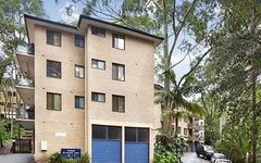 8/2 Peckham Avenue, Chatswood NSW