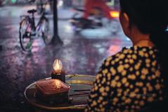 mc k Hu ri i (Quoc Bao Truong) Tags: nikon vietnam viet hue nam nikonian
