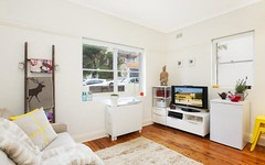 1/123 Brighton Boulevard, North Bondi NSW