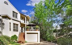 112 Clontarf Street, North Balgowlah NSW