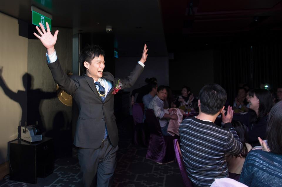14879889831 e3658da8c6 o [高雄婚攝]G&E/大立華漾大飯店