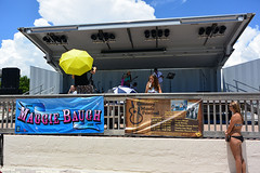 """Country Music Festival - Deerfield Beach • <a style=""""font-size:0.8em;"""" href=""""http://www.flickr.com/photos/85608671@N08/14880789800/"""" target=""""_blank"""">View on Flickr</a>"""
