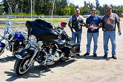 "Day Ride w/ BBRCF • <a style=""font-size:0.8em;"" href=""http://www.flickr.com/photos/85608671@N08/14881067060/"" target=""_blank"">View on Flickr</a>"