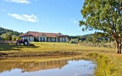 348 Talga Rd, Lovedale NSW