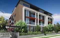 18-22a Hope street, Rosehill NSW