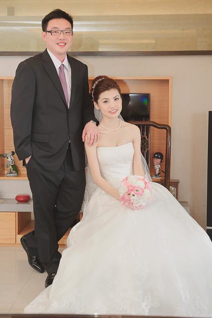 台北婚攝, 君品酒店, 君品婚攝, 林口福容, 紅帽子工作室, 婚禮記錄, 婚攝紅帽子, 推薦婚攝, Redcap-Studio,DSC_0423
