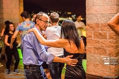 5D__5293 (Steofoto) Tags: varazze salsa ballo bachata latinoamericano balli albissola puebloblanco caraibico ballicaraibici steofoto discoaeguavarazze discosolelunaalbissola