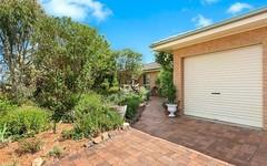 4 Breen Place, Jerrabomberra NSW