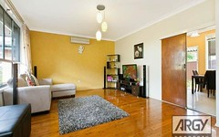3/10 Green Street, Kogarah NSW
