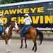 2014 Iowa State Fair