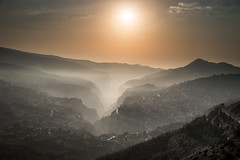 mystic valley (tarek touma) Tags: