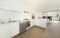 110/2 Allen St, Waterloo NSW