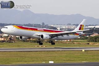 A333Iberia-03