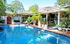 44 Beach Street, Bonny Hills NSW
