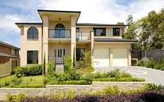 14 Laws Place, West Bathurst NSW