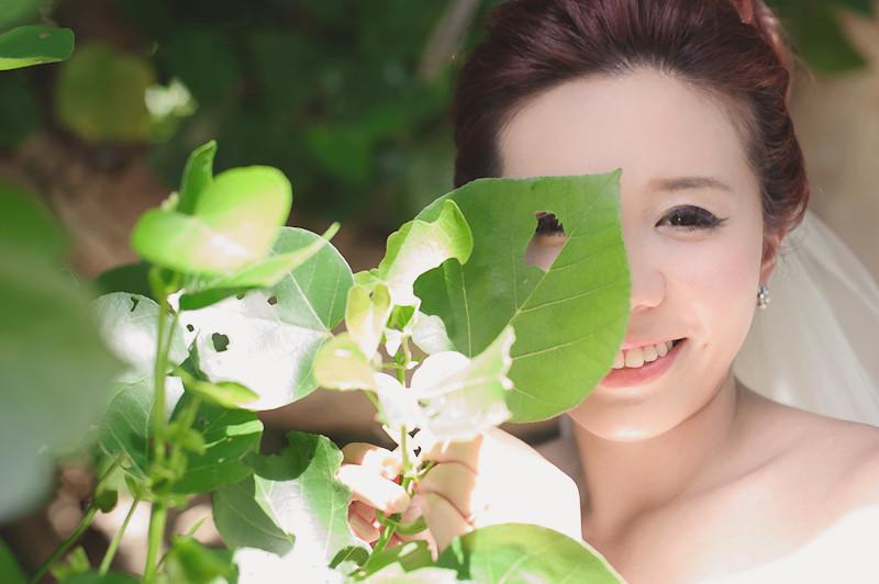 日本婚紗,沖繩婚紗,石垣島婚紗,海外婚紗,沖繩海外婚紗,婚攝小寶,婚攝小勇,Myparty,愛情符號,DSC_0027