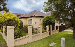 705 Kingsway, Gymea NSW
