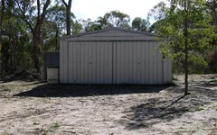 Lot 16 Browns Rd, Greenlands QLD