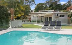8 Wren Place, Burraneer NSW