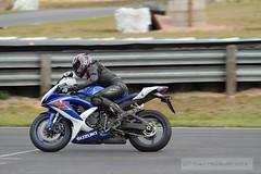 IMG_5898 (Holtsun napsut) Tags: ex drive sigma os apo moto motorcycle 70200 f28 dg rata kes motorrad traing piv eos7d ajoharjoittelu moottoripyoraorg