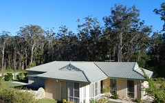 38 Alexandra Drive, Nambucca Heads NSW