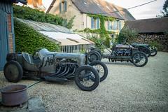 Lyon-4657 (Stefan Marjoram) Tags: road trip france classic car vintage lyon map grand special prix monarch chateau gn edwardian curtiss darracq ox5