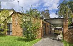 31 Algona Avenue, Kincumber NSW