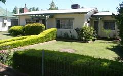 43 Audley Street, Narrandera NSW