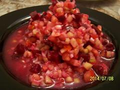 (2) (dr.kattoub) Tags: syria jeddah beograd homs  ksa  serbian   serbianfood           kattoub  tammamkattoub drkattoub   drtammamkattoub