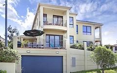 244 Dumaresq Street, Armidale NSW
