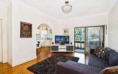 6/678 Old South Head Road, Rose Bay NSW