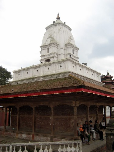 kathmandu 062
