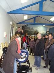200801_galette_des_rois (3)