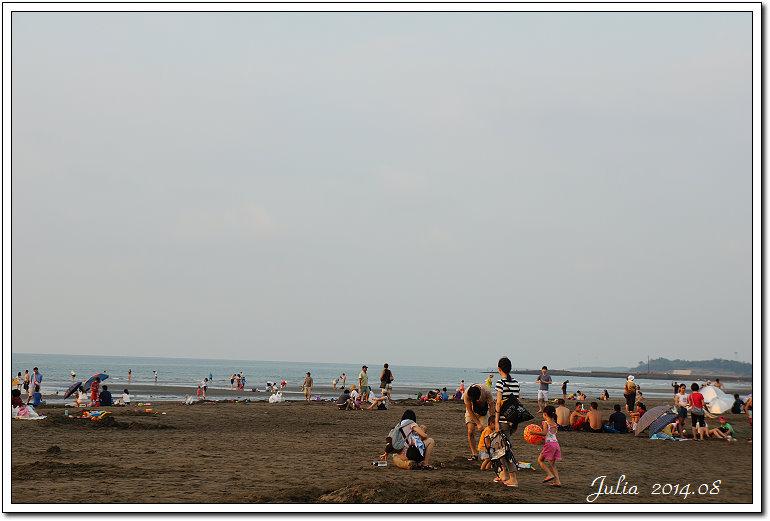 新月沙灣 (3)