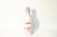 ลอรีอัล โปรเฟสชั่นแนล  ซีรี่ เอ็กซ์เปิร์ท แชมพู L'oreal Professionnel Serie Expert สููตร Vitamino Color Shampoo