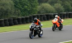 Hottrax-352 (marksweb) Tags: park championship yamaha r1 motorsport oulton oultonpark 1000cc round8 600cc hottrax martinmorris