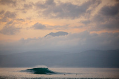 WAL_2497 (Rob Walwyn) Tags: red canon sumatra surf waves underwater starfish mark iii barrel peak surfing housing 5d 70200 bodyboarding sum shorey 2014 mandiri